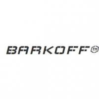Barkoff