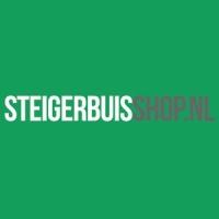 Steigerbuisshop.nl
