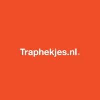 Traphekjes.nl