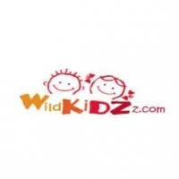 www.wildkidzz.com