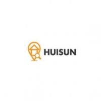 Huisun.nl