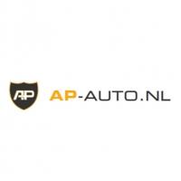 www.ap-auto.nl