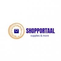shopportaal