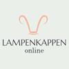 www.lampenkappen.online