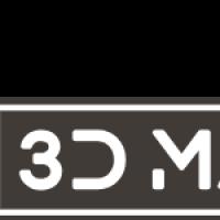 3dmakers-eu