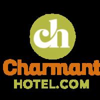 www.charmanthotel.com