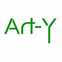 Art-y beeldjes en sieraden