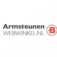 Armsteunenwebwinkel.nl