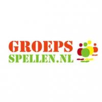 groepsspellen.nl