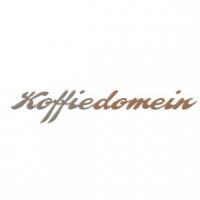 Koffiedomein.nl