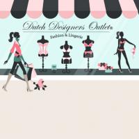 www.dutchdesignersoutlet.com