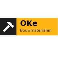 www.oke-bouwmarterialen.nl