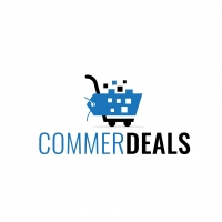 Commerdeals