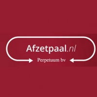 afzetpaal.nl