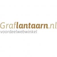 www.graflantaarn.nl