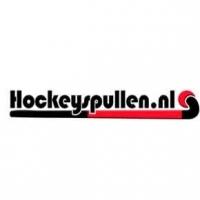 www.hockeyspullen.nl