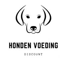 hondenvoedingdiscount-nl