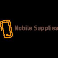 MobileSupplies.nl
