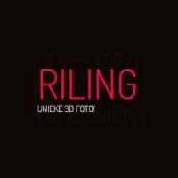 Riling