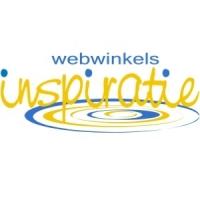 www.wittesalie.nl