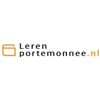 www.lerenportemonnee.nl