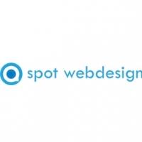 spotwebdesign.nl