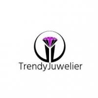 Trendyjuwelier