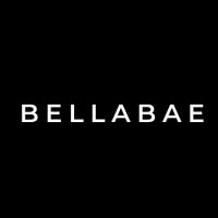 Bella Bae