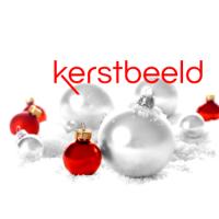 Kerstbeeld.nl