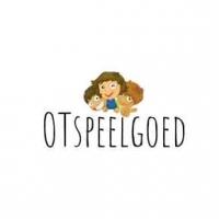 Otspeelgoed.nl