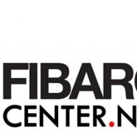 Fibaro-Center