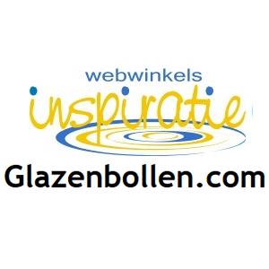 www.glazenbollen.com