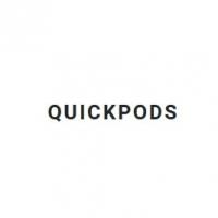 QuickPods.nl