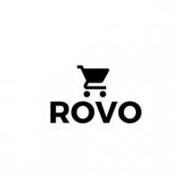 ROVO Deals