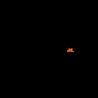 Coaxkabel