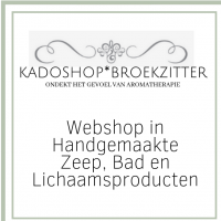 www.kadoshop-broekzitter.nl
