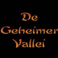 De geheimen vallei