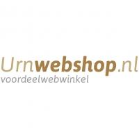 www.urnwebshop.nl