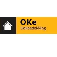 www.oke-dakbedekking.nl