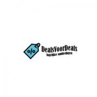 Dealsvoordeals