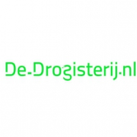 de-drogisterij.nl