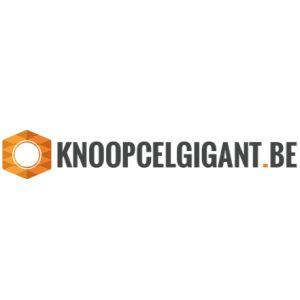 www.knoopcelgigant.be