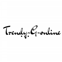 trendygonline.com