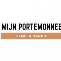 mijnportemonnee-nl
