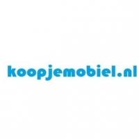 koopjemobiel-nl