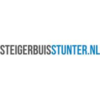 Steigerbuisstunter.nl