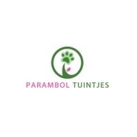 Parambol tuintjes