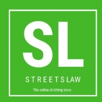 streetslaw.nl