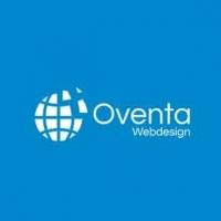 Oventawebdesign.nl