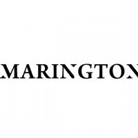 www.marington.nl